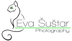 Eva Šuštar photography